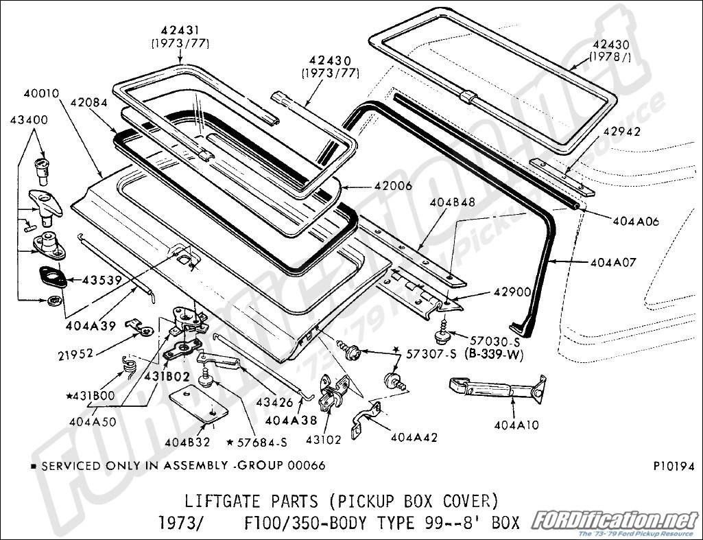 Leer Truck Cap Wiring Diagram | Wiring Diagram - Are Truck Cap Wiring Diagram