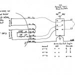 Leeson Motor Drum Switch Wiring Diagram For A | Wiring Diagram   Ac Motor Reversing Switch Wiring Diagram