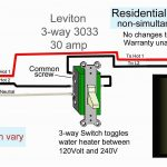 Leviton 3 Way Switch Wiring Diagram Decora | Wiring Diagram   Leviton 3 Way Switch Wiring Diagram