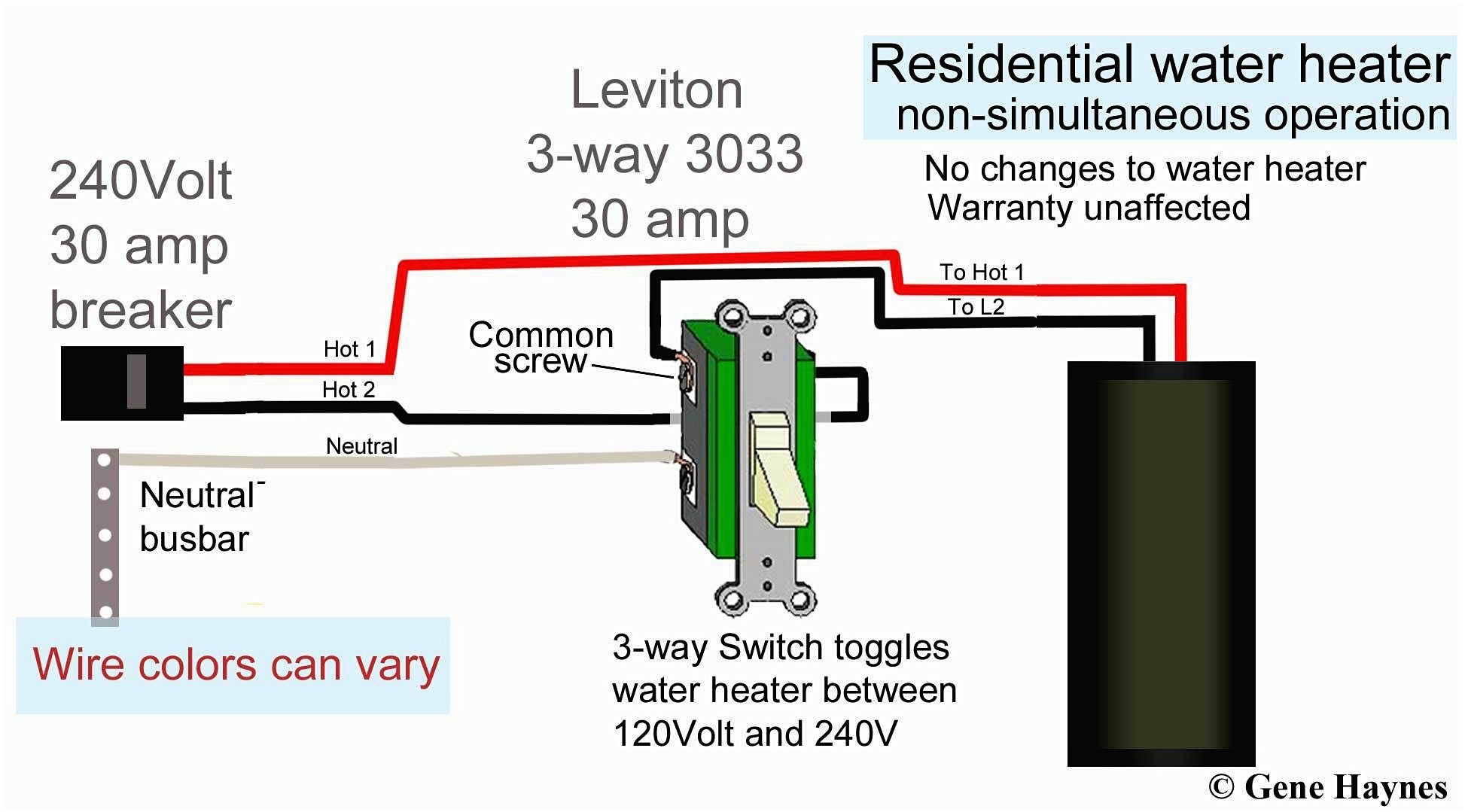 Leviton 3 Way Switch Wiring Diagram Decora | Wiring Diagram - Leviton 3 Way Switch Wiring Diagram