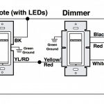 Leviton 4 Way Switch Diagram | Wiring Diagram   Leviton 4 Way Switch Wiring Diagram