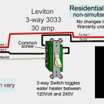 Leviton Double Switch Wiring Diagram | Manual E Books   Leviton Double Switch Wiring Diagram