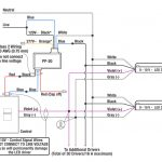 Leviton Rotary Dimmer Wiring Diagram | Manual E Books   Leviton Switch Wiring Diagram