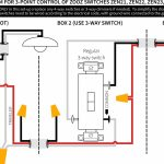Leviton Schematic Wiring   Data Wiring Diagram Site   Leviton 4 Way Switch Wiring Diagram