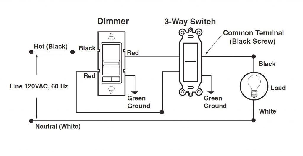 Leviton Switch Wiring Diagram | Wiring Diagram - Leviton ...