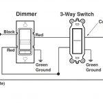Leviton Switch Wiring Diagram | Wiring Diagram   Leviton Dimmers Wiring Diagram