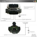 Lexus 1Uzfe Help   G4   Link Engine Management   Toyota Igniter Wiring Diagram