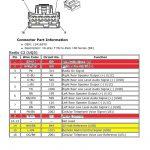 Lexus Rx300 Radio Wiring Diagram | Wiring Library   Harley Davidson Headlight Wiring Diagram