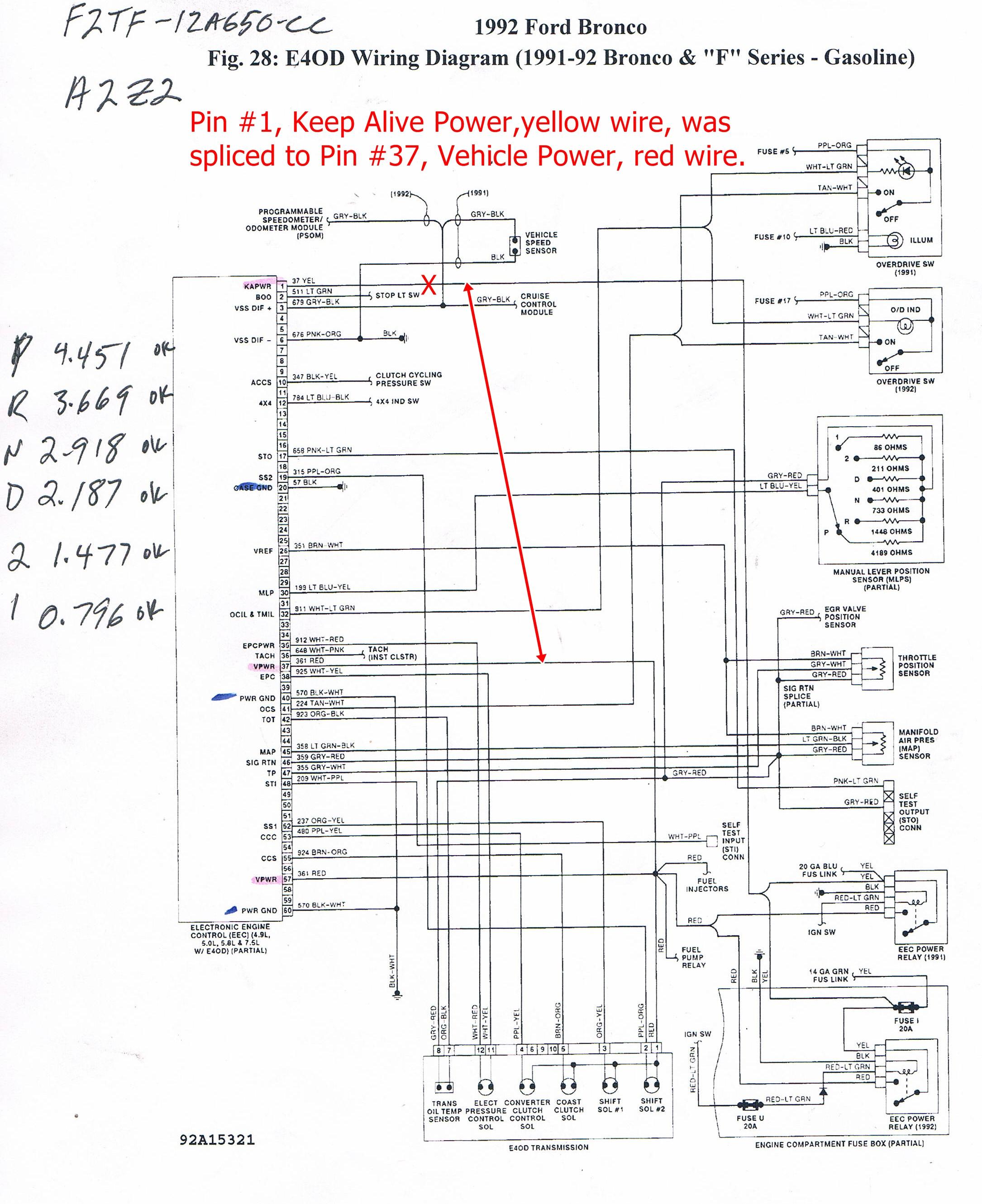 Lexus Rx300 Radio Wiring Diagram | Wiring Library - Harley Davidson Headlight Wiring Diagram