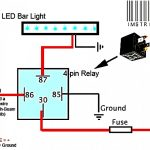 Light Bar Diagram   Today Wiring Diagram   Autofeel Light Bar Wiring Diagram
