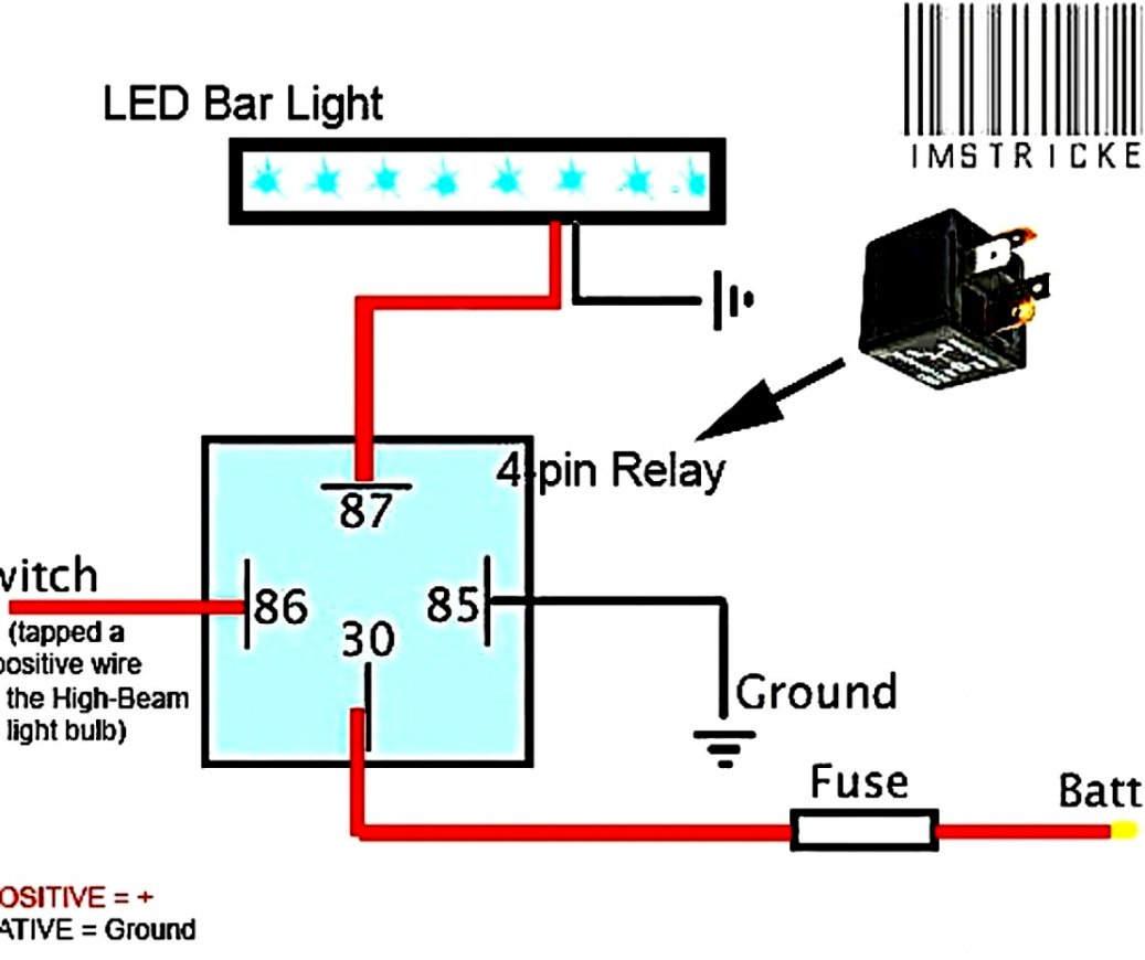 Light Bar Diagram - Today Wiring Diagram - Autofeel Light Bar Wiring Diagram