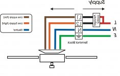 Light Switch Receptacle Wiring Diagram Fresh New Electrical Light – Switch Outlet Wiring Diagram