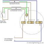 Light Wiring Diagram | Light Wiring   Light Wiring Diagram