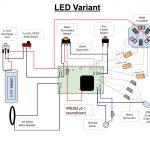 Lightsaber Wiring Diagram | Wiring Library   Nano Biscotte V4 Wiring Diagram