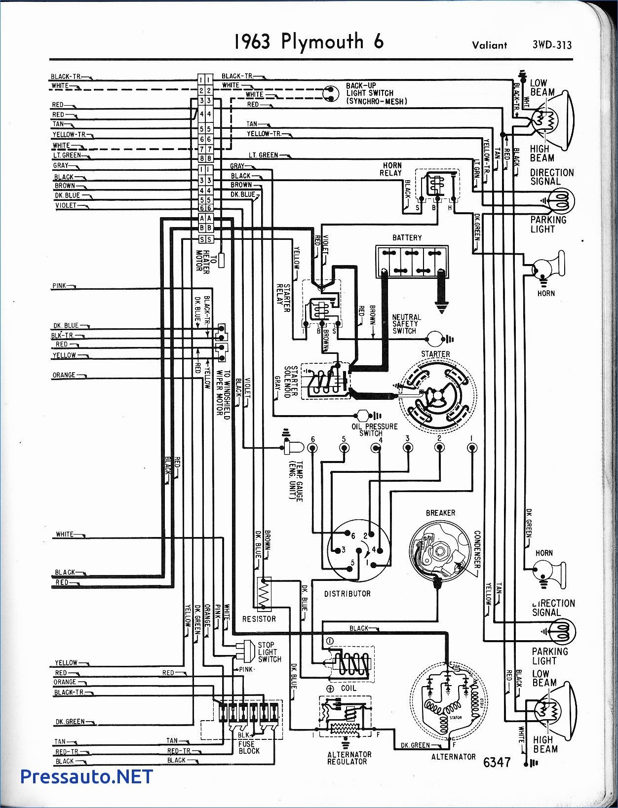 Limit Switch Wiring Schematic Limit Switch Wiring Diagram Motor Com - Honeywell Fan Limit Switch Wiring Diagram