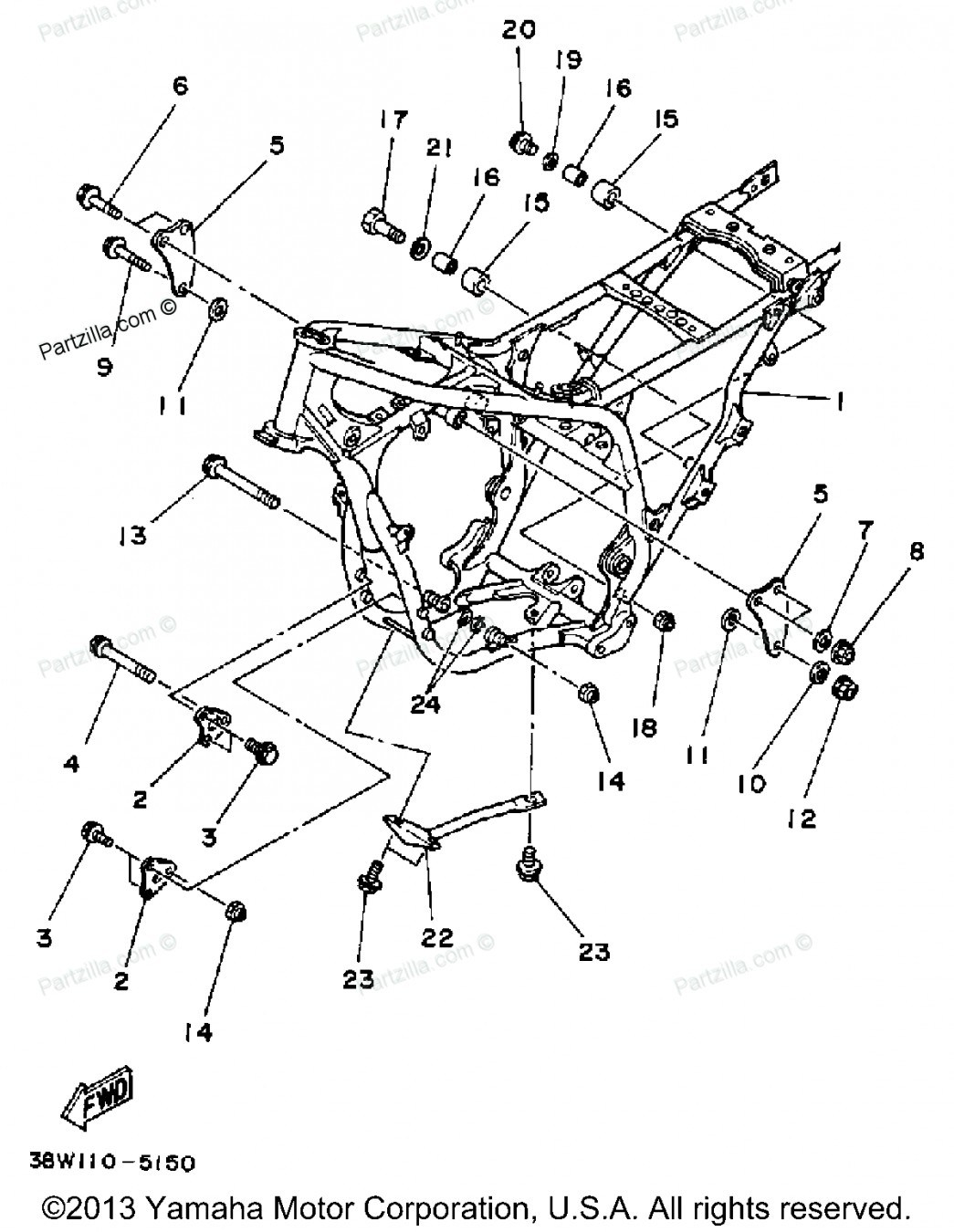 Lincoln 225 Arc Welder Wiring Diagram Manual Guide