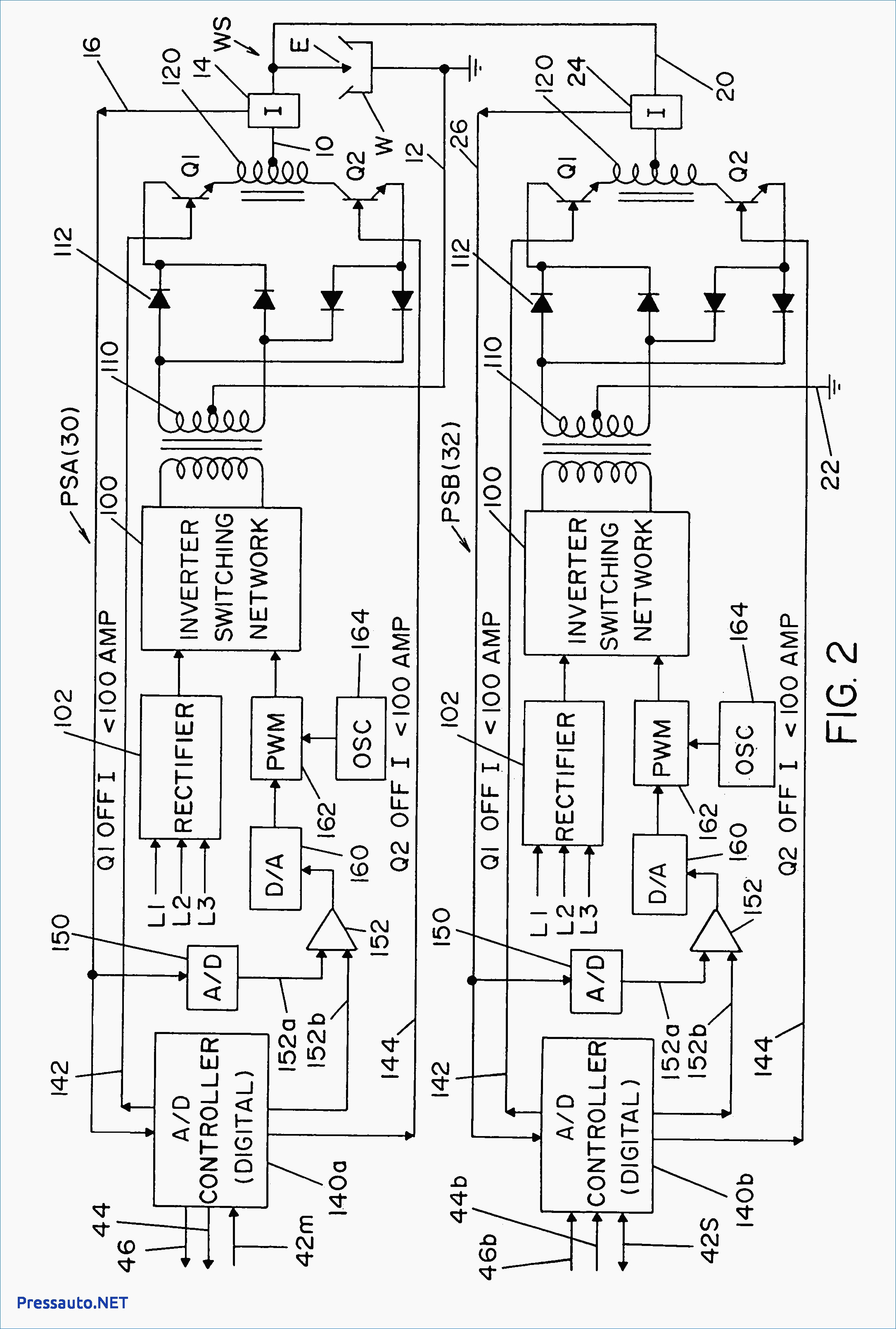 Lincoln Weldanpower 225 Wiring Diagram | Wiring Diagram - Lincoln 225 Arc Welder Wiring Diagram