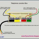Line To Dsl Jack Wiring | Wiring Diagram   Dsl Phone Jack Wiring Diagram