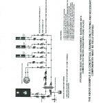 Lovett Bilge Pump Wiring Diagram   Auto Electrical Wiring Diagram   Bilge Pump Wiring Diagram