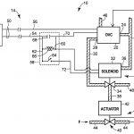 Lowrider Hydraulics Wiring Diagram   Wiring Diagram Library   12 Volt Hydraulic Pump Wiring Diagram