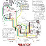 Ls Conversion Wiring Harness Diagram | Manual E Books   Ls Wiring Harness Diagram