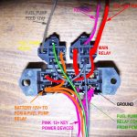 Ls Wiring Harness Modification   Great Installation Of Wiring Diagram •   Ls Wiring Harness Diagram