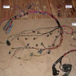 Ls7 Wiring Harness Ecu Pin | Wiring Library   Ls Wiring Harness Diagram