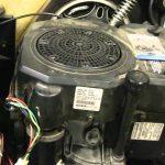 Lt1000 Craftsman Lawn Tractor Wiring Diagram – Wiring Diagram Essig – Craftsman Lt1000 Wiring Diagram