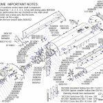 Lt155 John Deere Wiring Diagram | Wiring Diagram   John Deere 318 Wiring Diagram