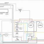 Lt155 Wiring Diagram | Manual E Books   John Deere Lt155 Wiring Diagram
