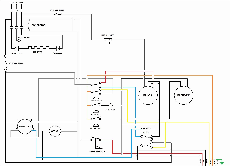 Lt155 Wiring Diagram   Manual E-Books - John Deere Lt155 Wiring Diagram