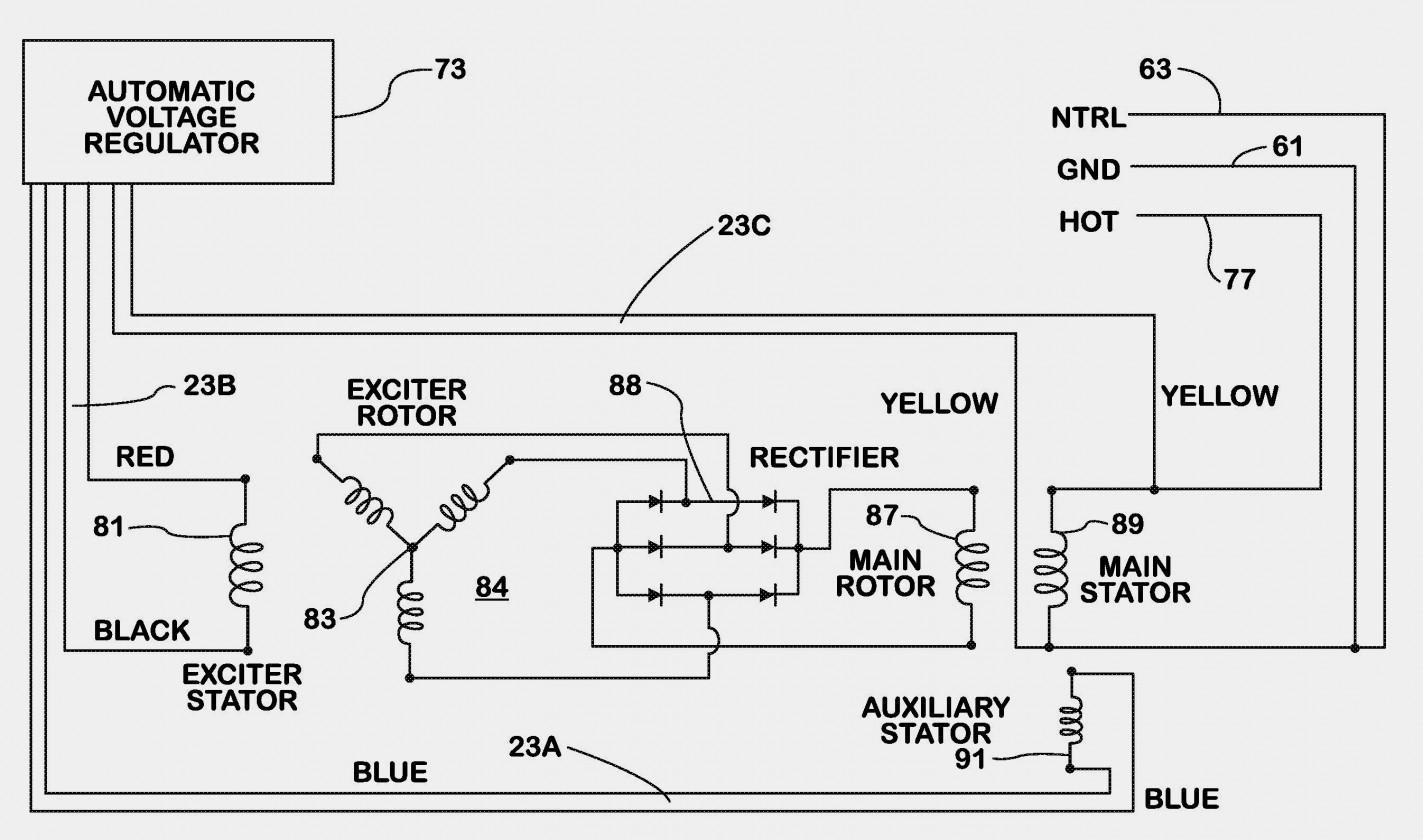Lucas Voltage Regulator Wiring Diagram - Trusted Wiring Diagram Online - Voltage Regulator Wiring Diagram
