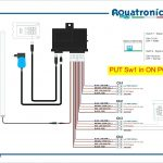 Lutron 0 10V Dimming Wiring Diagram   Wiring Solutions   0 10 Volt Dimming Wiring Diagram