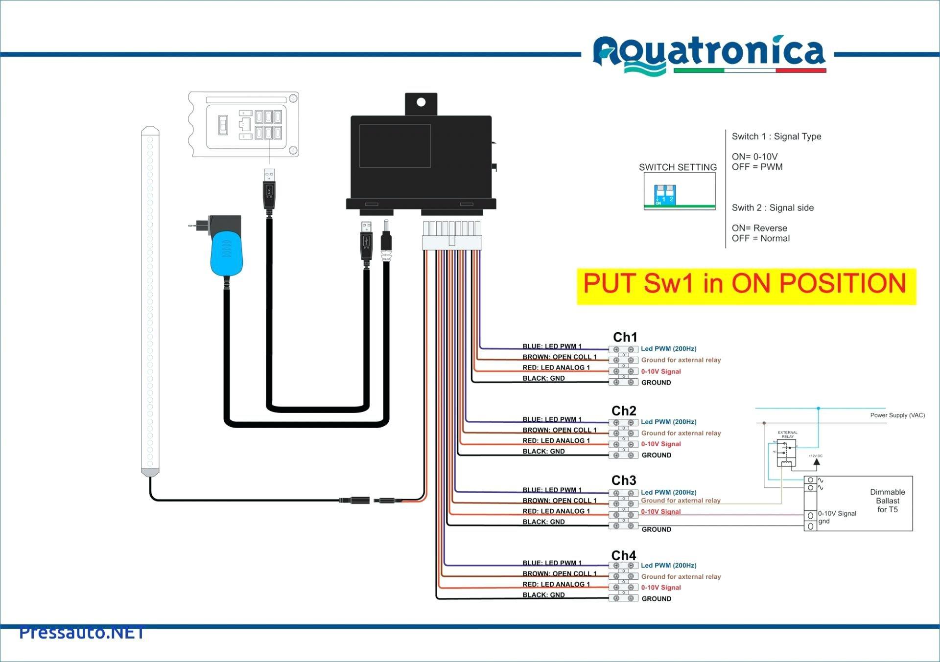Diagram 0 10v Dimming Wiring Diagram Led Downlight Full Version Hd Quality Led Downlight Zeroresistancewiring Parkhotelginevra It