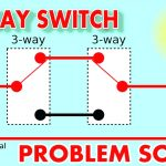 Lutron 3 Way Dimmer Switch Wiring Diagram   Lorestan   3 Way Dimmer Switch Wiring Diagram