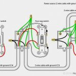 Lutron 4 Way Dimmer Wiring Diagram | Manual E Books   4 Way Wiring Diagram