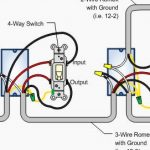 Lutron 4 Way Dimmer Wiring Diagram | Wiring Diagram   Lutron Maestro 3 Way Dimmer Wiring Diagram