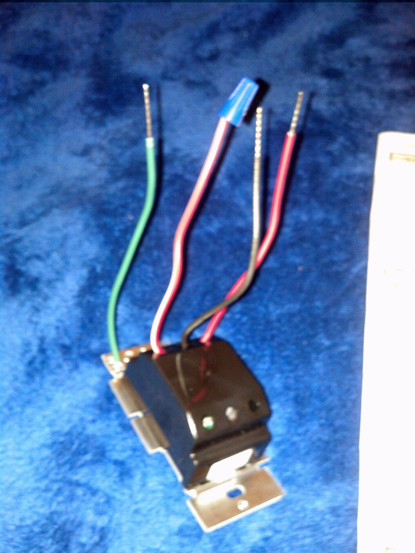 Lutron Cl Dimmer Wiring Diagram | Cadician's Blog