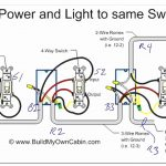 Lutron Dimmer 3 Way Switch Wiring Diagram Power Onward | Wiring Diagram   Lutron Dimmer Wiring Diagram