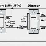 Lutron Led Dimmer Switch Wiring Diagram   Wiring Diagrams   Dimming Switch Wiring Diagram