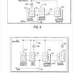 Lutron Maestro Cl Dimmer 3 Way Diagram In Wiring Digital   Lutron Dimmer Wiring Diagram