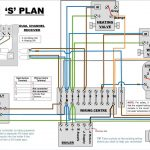 Lux Free Download Pictures Rhlsoncologyco A Luxpro Thermostat Wiring   Lux Thermostat Wiring Diagram