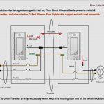 Lux Tx500E Thermostat Wiring Diagram | Manual E Books   Lux Thermostat Wiring Diagram