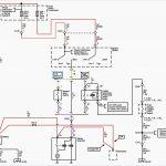 Mack Starter Wiring | Wiring Diagram Libraries   Sbc Starter Wiring Diagram