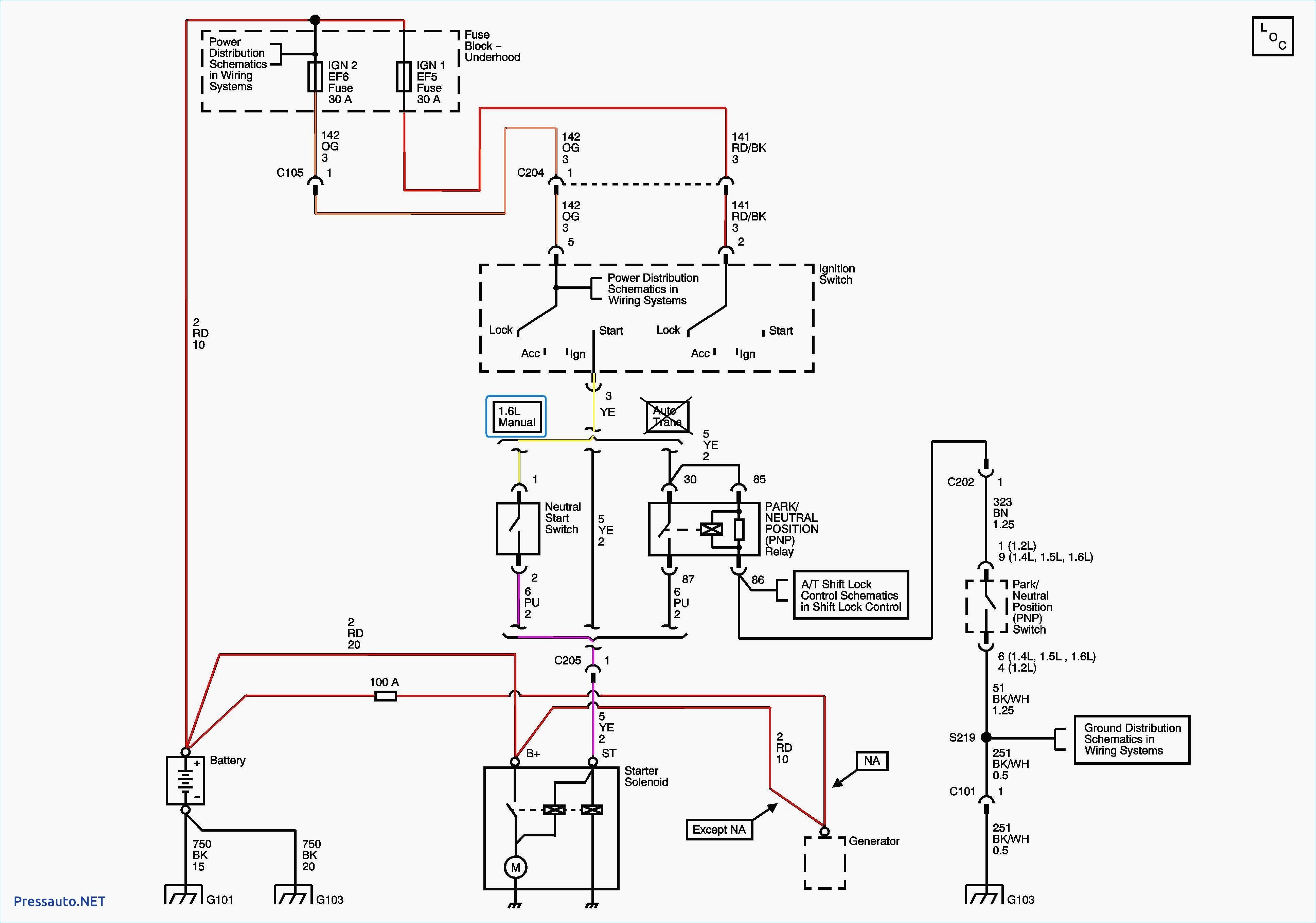 Mack Starter Wiring | Wiring Diagram Libraries - Sbc Starter Wiring Diagram
