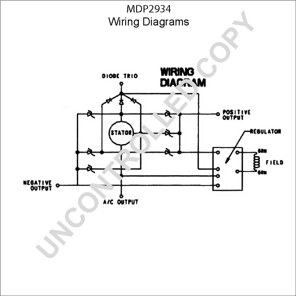 Mack Truck Wiring Diagram Free Download - Motherwill - Mack Truck Wiring Diagram Free Download