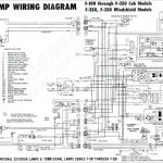 Mack Truck Wiring Diagrams Free | Wiring Diagram   Mack Truck Wiring Diagram Free Download