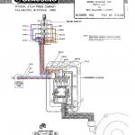 Magnetic Starter Wiring Diagram For 220 | Wiring Diagram   3 Phase Motor Starter Wiring Diagram
