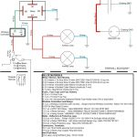 Mahindra Scorpio Wiring Diagram Pdf Awesome Mahindra Scorpio   4 Way Switch Wiring Diagram Pdf
