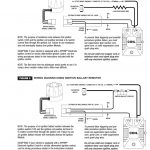 Mallory Ignition Mallory Magnetic Breakerless Distributor 609 User   Mallory Magnetic Breakerless Distributor Wiring Diagram
